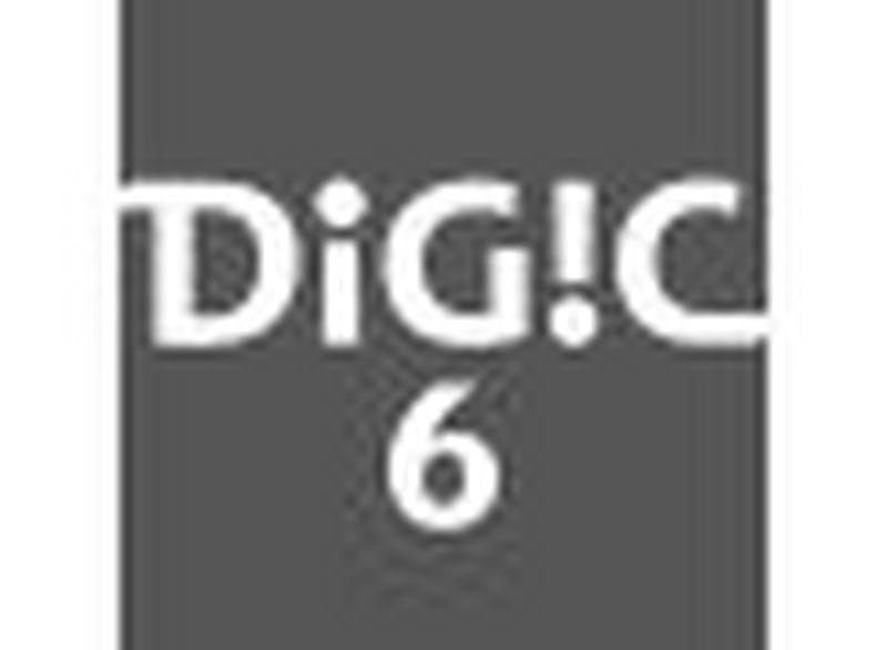 CMOS-ikon av 1.0-typ