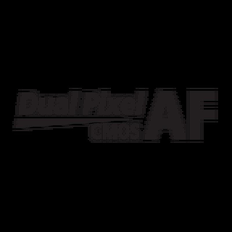 DP-CMOS-AF-logo-32786024389834723912