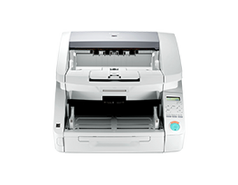 ImageFORMULA DR-G1130 A3 production scanner