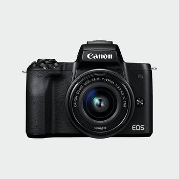 innovative design 07962 15d4e Mirrorless Cameras