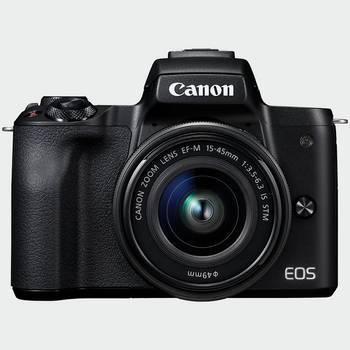 Mirrorless Cameras e364aa0ce38