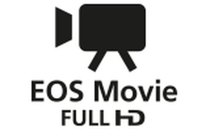EOS Movies