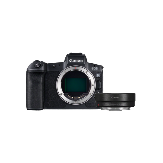 EOS_R_Mount_Adapter_EF-EOS_R.png