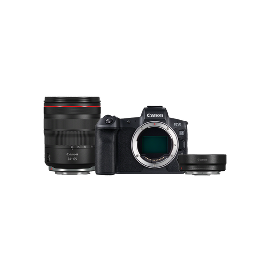 EOS_R_RF_24-105mm_Mount_Adapter_EF-EOS_R.png
