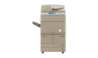 EQ80 imageRunner Advance 6000 Series