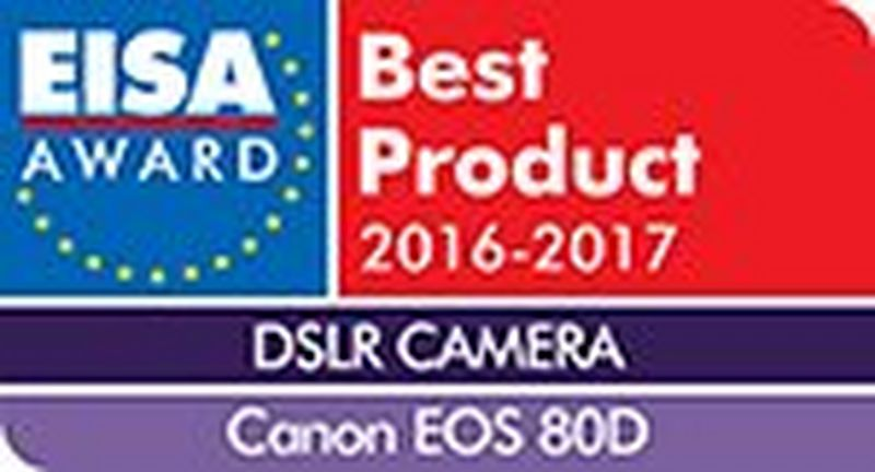 Picture_EISA_Awards_EOS 80D_2016_2017