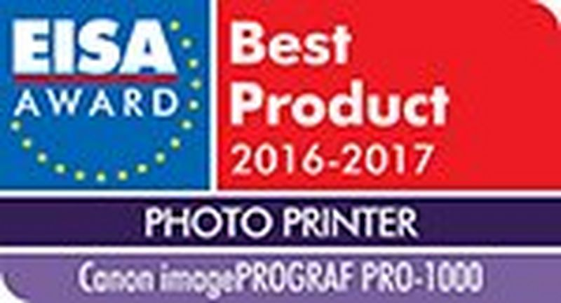 Picture_EISA_Award_Photoprinter_2016_2017