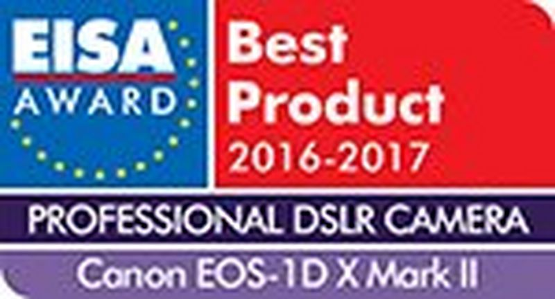 Picture_EISA_Awards_EOS -1D X Mark II_2016_2017