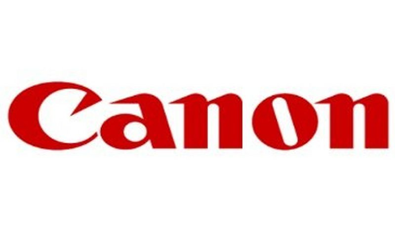 Canon places top five in U.S. patent rankings for 35 years running and first among Japanese companies for 16 years running