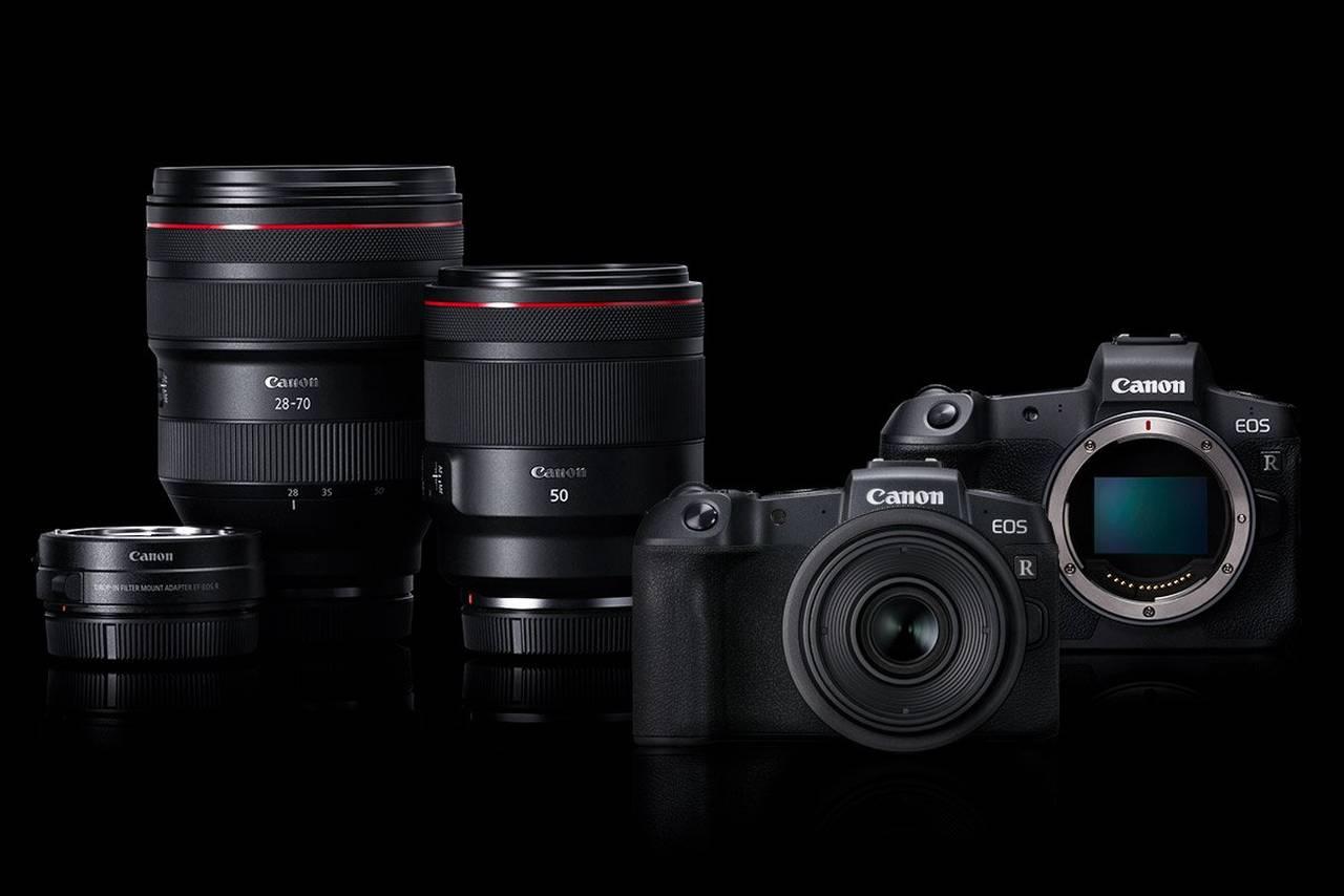 Digital Cameras, Lenses, Camcorders   Printers - Canon Europe f3830ed667
