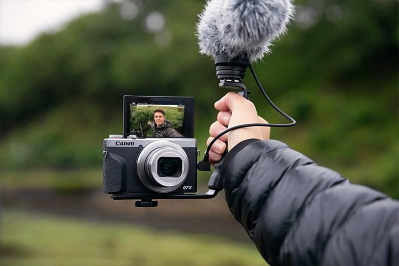 Canon EOS 250D kit купить