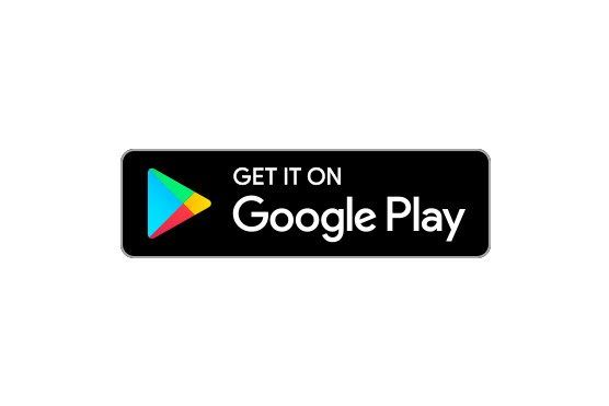Download now HDbook EZ Play store button