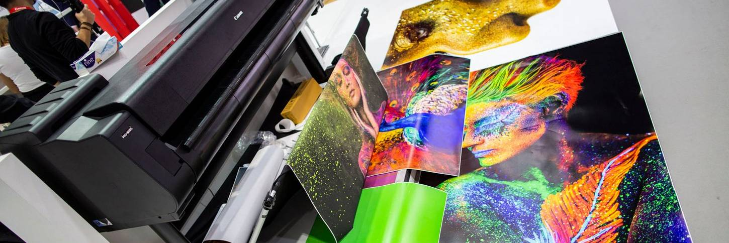 Why should you consider printing in color?