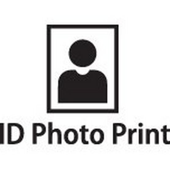 IDPhotoPrint-DSC-icon