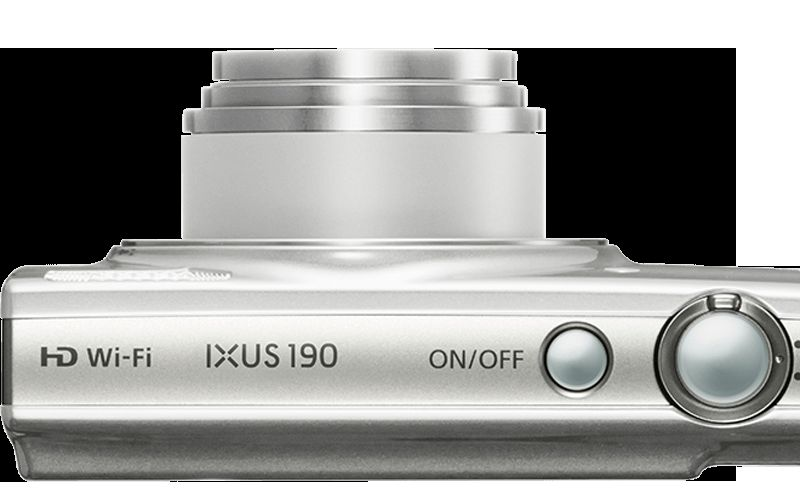 IXUS-190-Silver-Top-lens-out_Crop