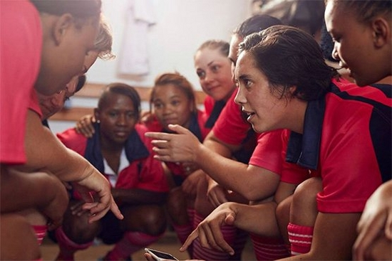 Tips to improve core business processes