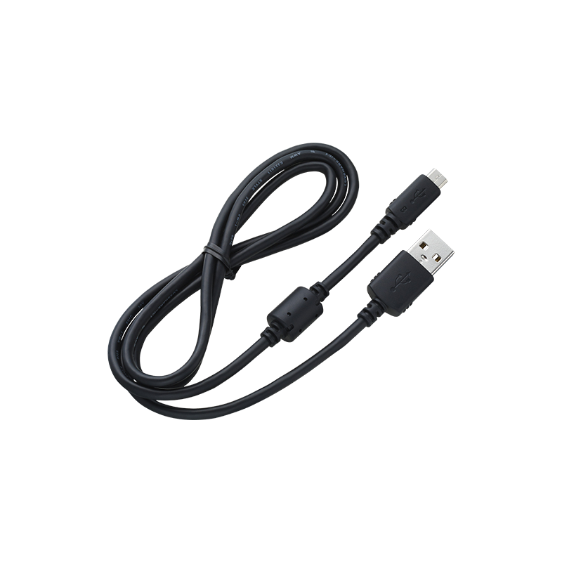 Interface Cable IFC-600PCU