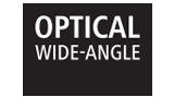 OPTICAL-WIDE-ANGLE-LENS