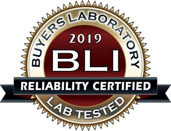 LTR SEALS 2019 RELIABILITY