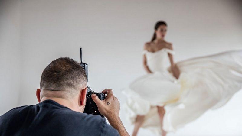 appareil reflex numérique Canon EOS 5D Mark IV prix tunisie