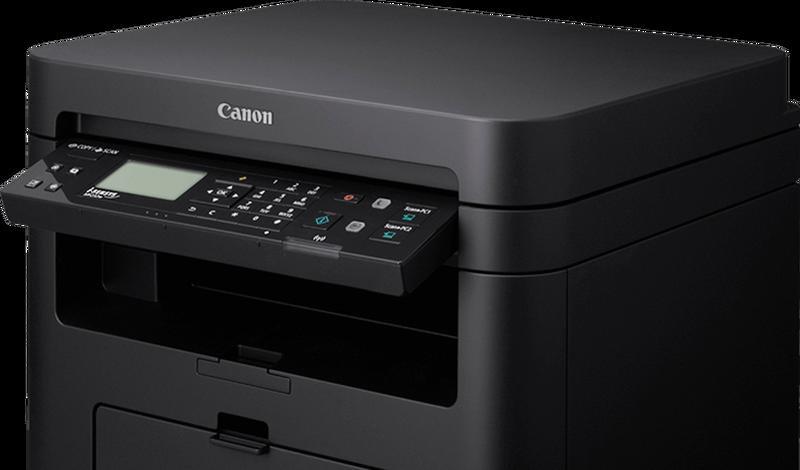 Драйвер на принтер canon 810 скачать бесплатно
