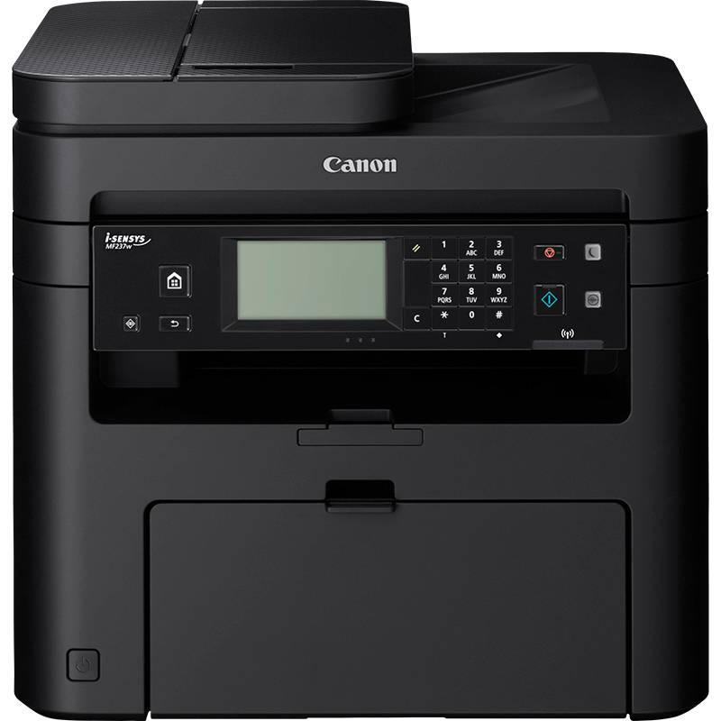 Image result for CANON MF237 IMAGE