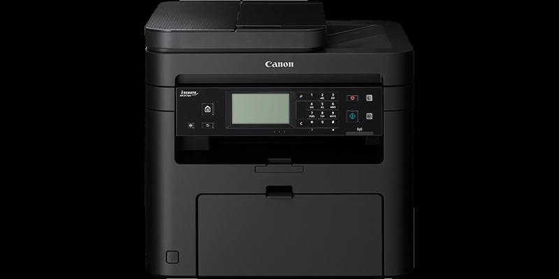 Canon super g3 драйвера скачать