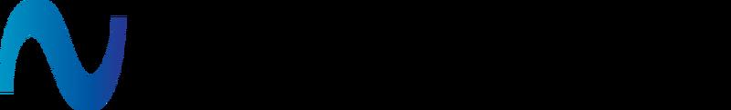 NANOUSM