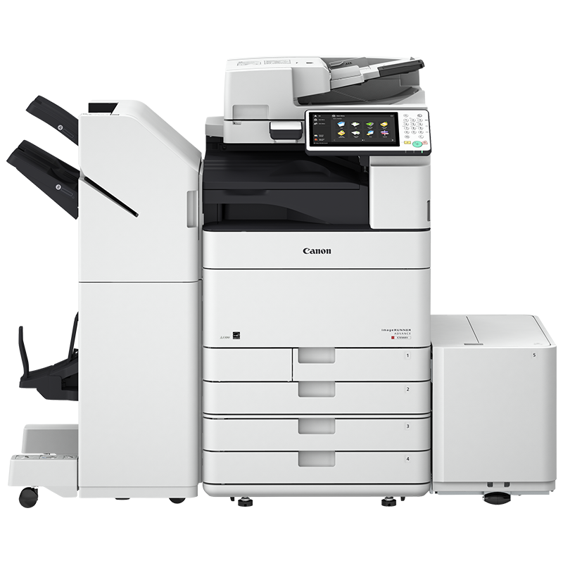 Office Printers imageRUNNER ADVANCE C5560i