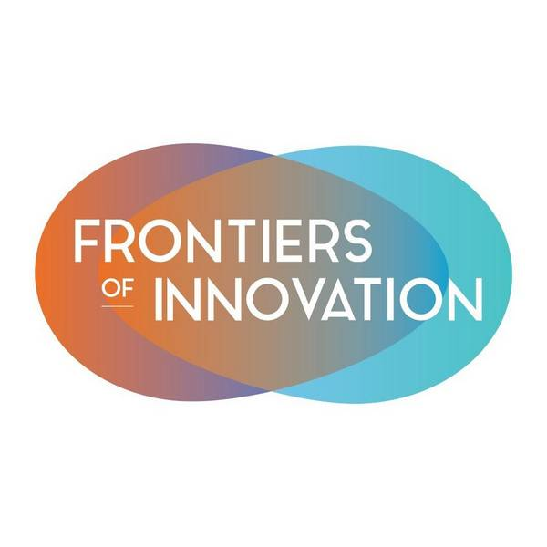Frontiers of Innovation