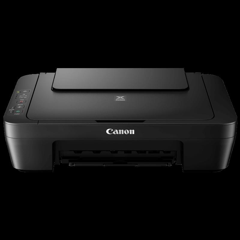 pixma photo printers canon uk. Black Bedroom Furniture Sets. Home Design Ideas