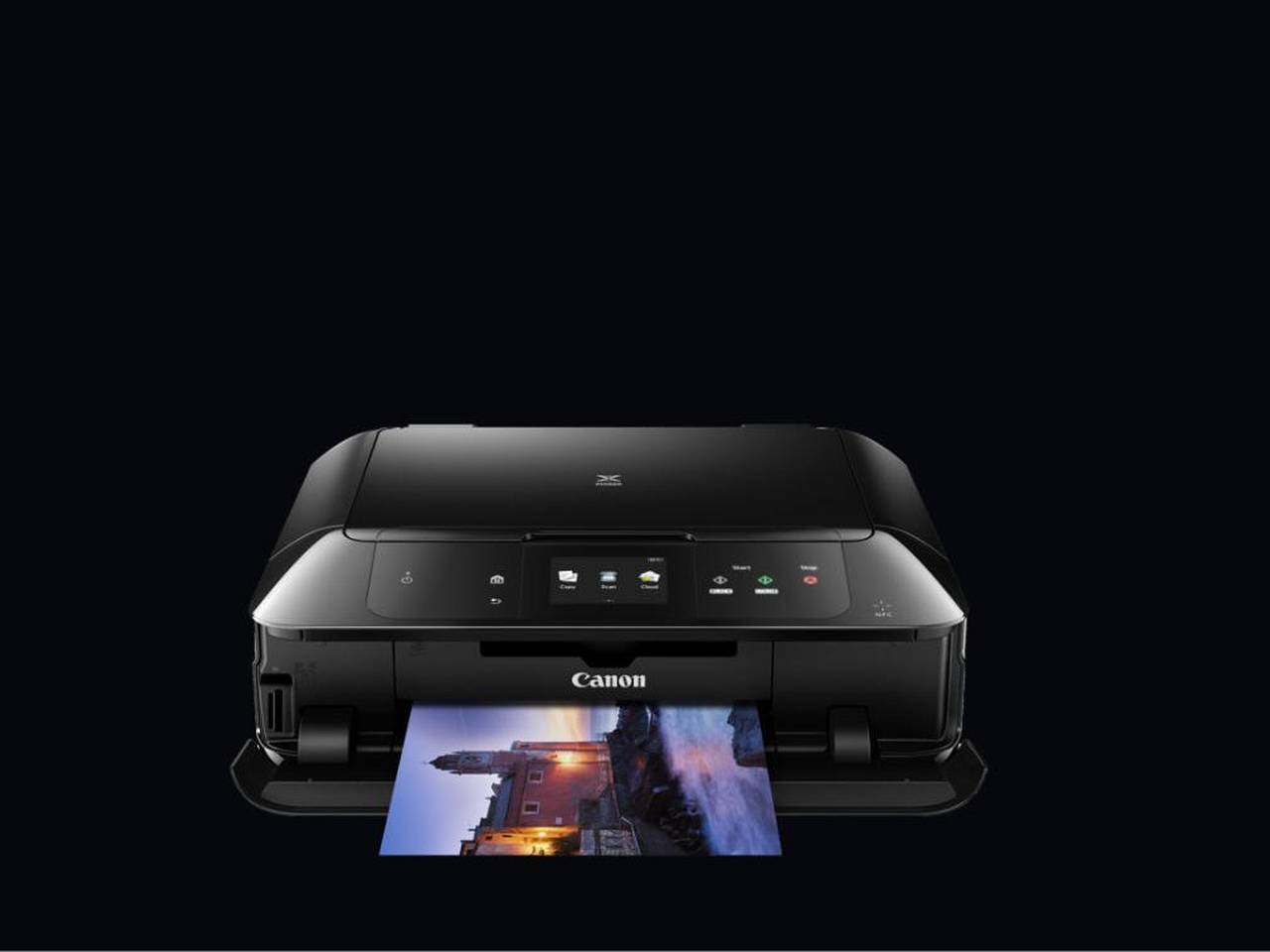 Impresoras de inyeccion de tinta pixma canon espa a for Scale pixima