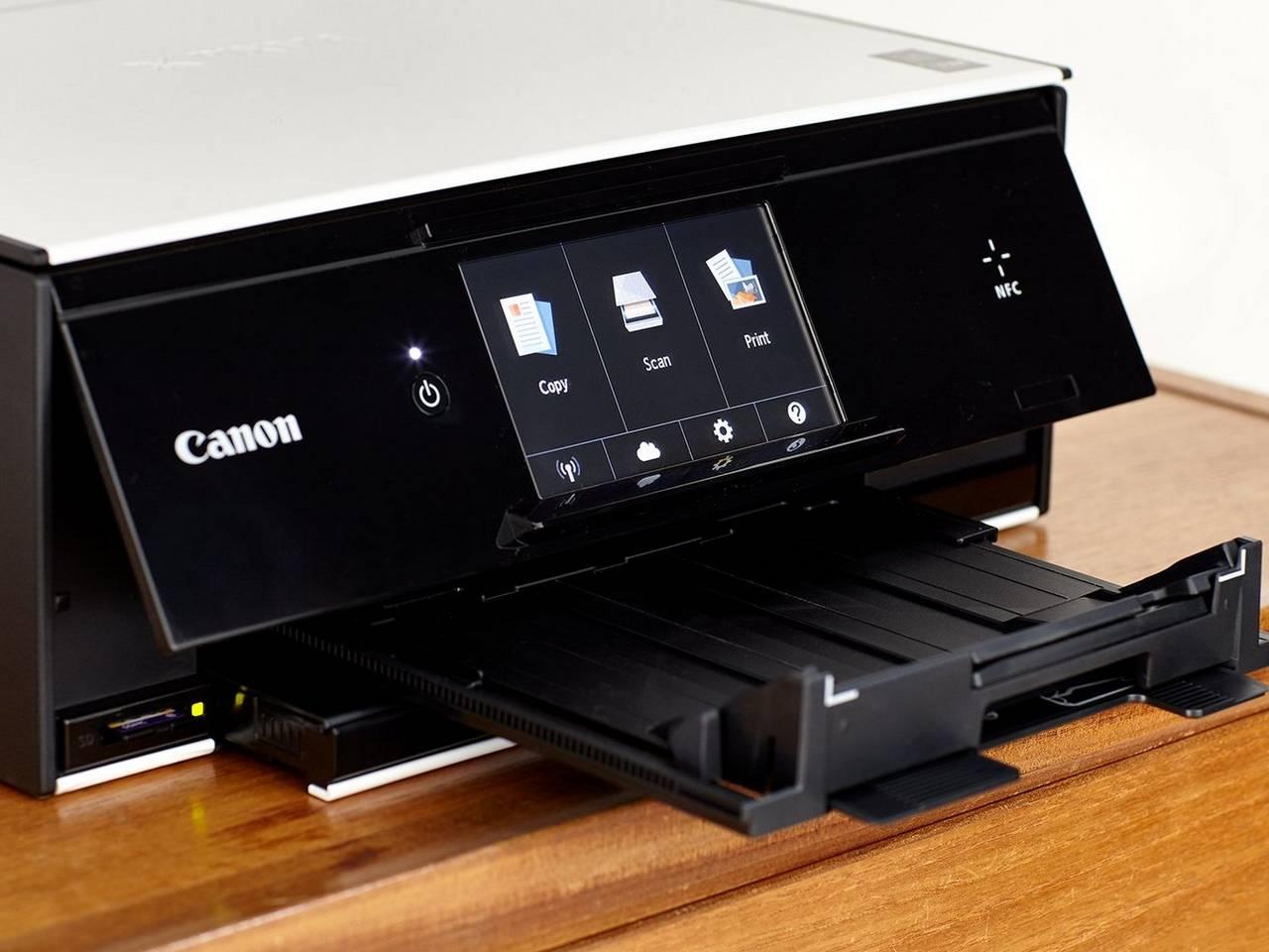 Pixma ts9050 modelle drucker canon deutschland for Scale pixima