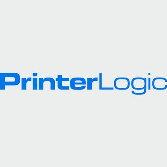 Print Driver Deployment & Management Solution