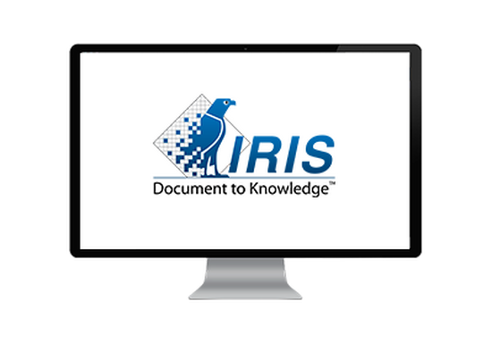 Document Scanning & Capture Software