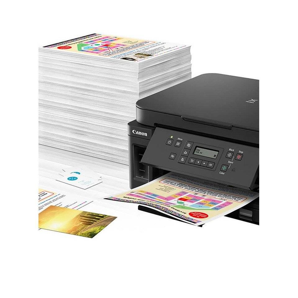 Pixma-G-LP3YW-960
