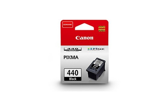 PIXMA ink cartridges