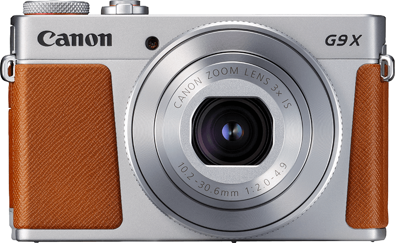 canon powershot g9 x mark ii cameras canon uk rh canon co uk