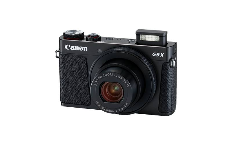 canon powershot g9 x mark ii cameras canon uk rh canon co uk canon powershot g9 x user manual canon powershot g9 user manual