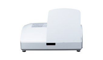 LV-WX300USTi ultra short throw projector