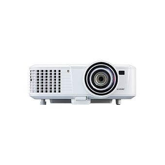 LV-X31OST short throw portable projector