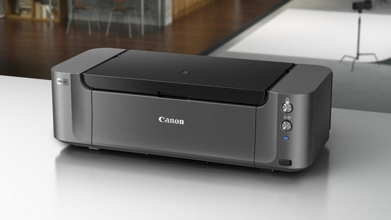 Professional A3 Photo Printers