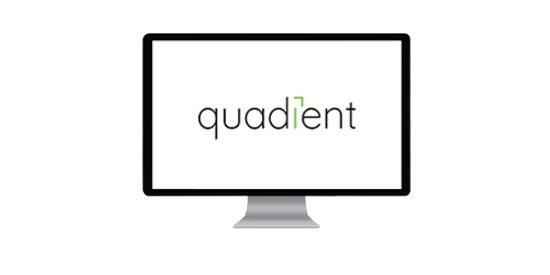 Quadient Inspire Designer Basis