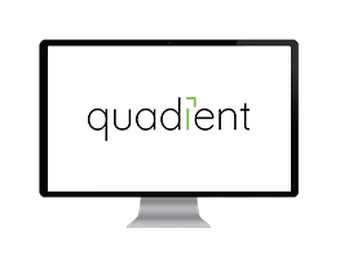 Quadient content processing & management software