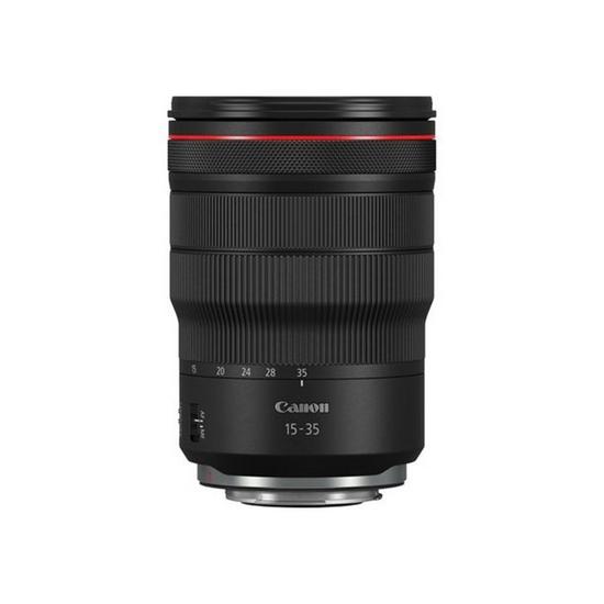 EF 85mm f/1.8 USM