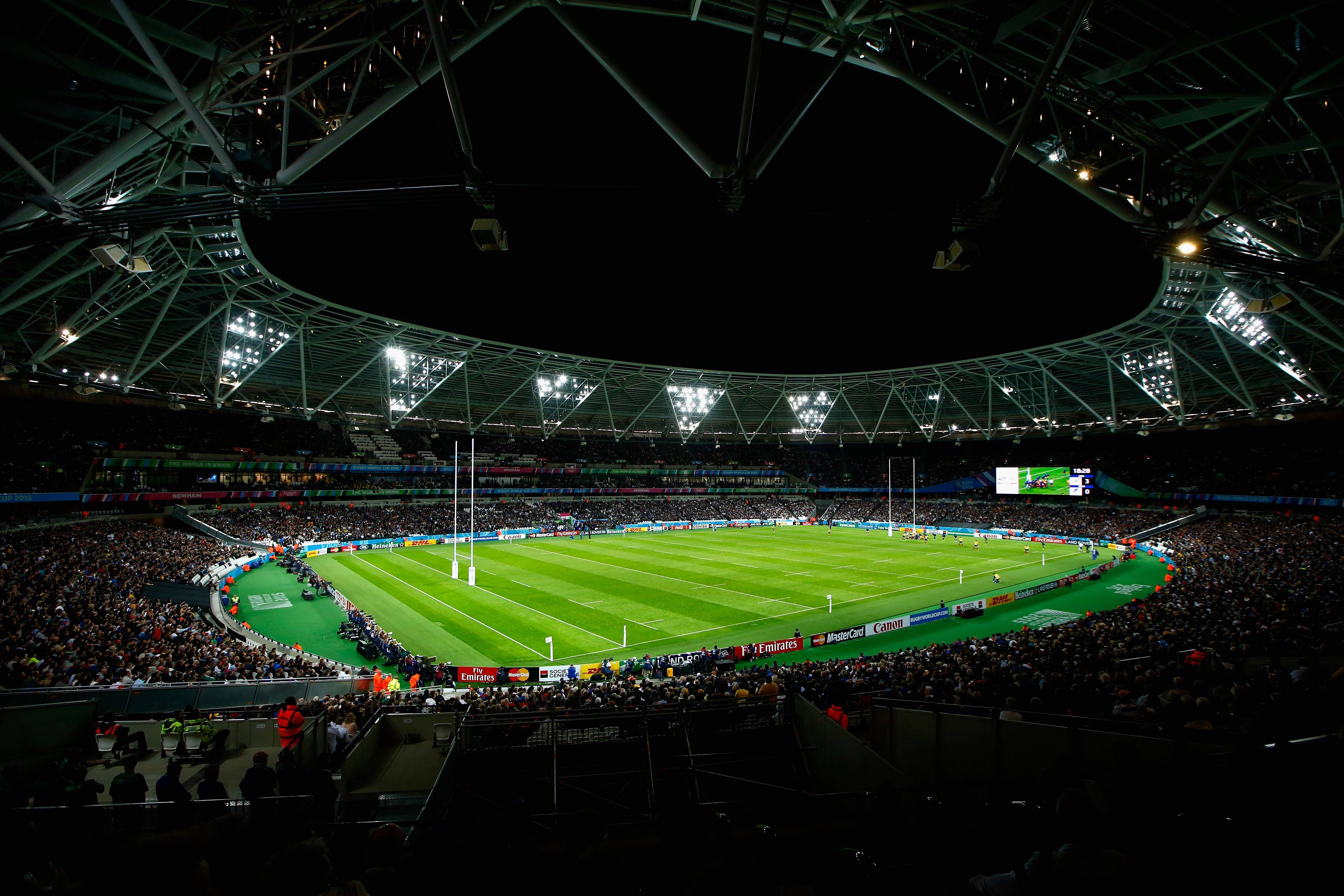rugby-match- stadium-wide-angle-shot