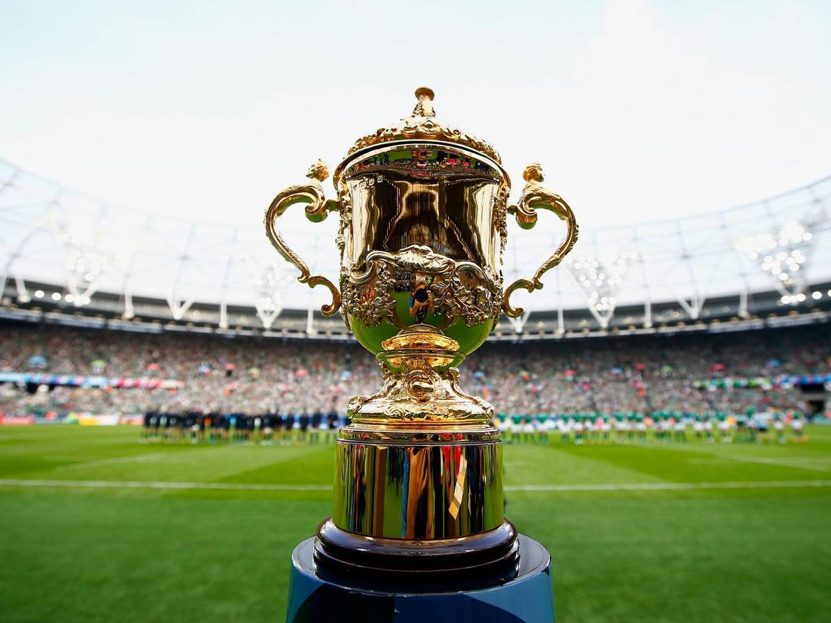 rugby-world-cup-trophy