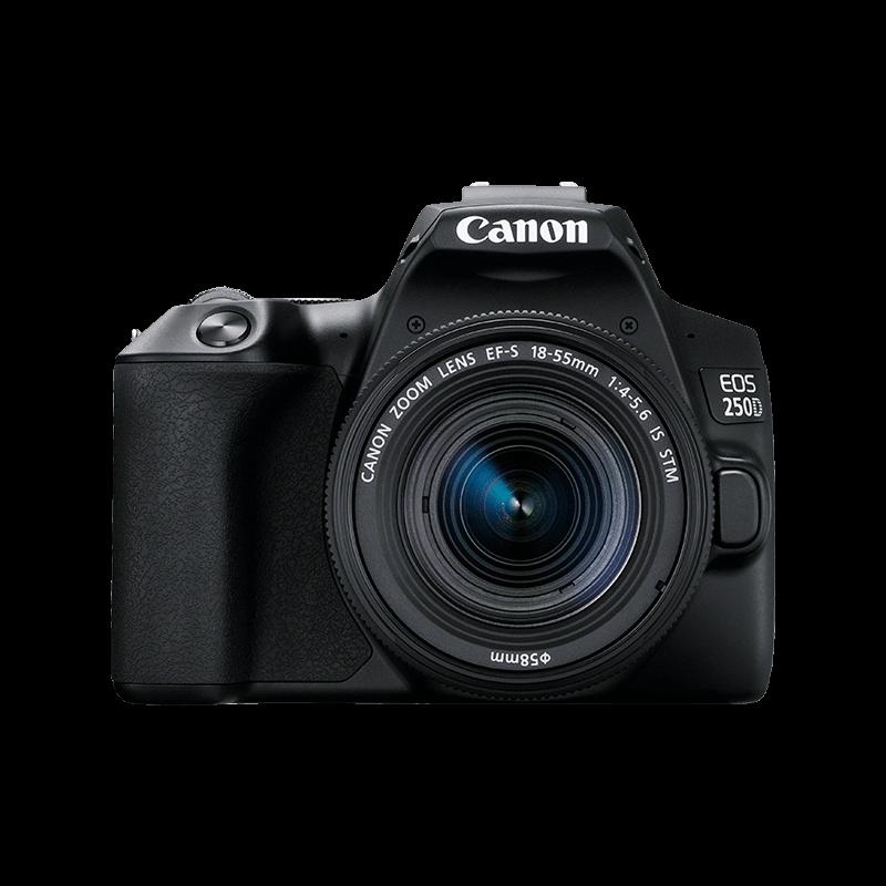 Canon E Lente Diottrica 0.5