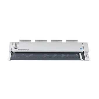 Colortrac SmartLF SG44 quality large format scanner