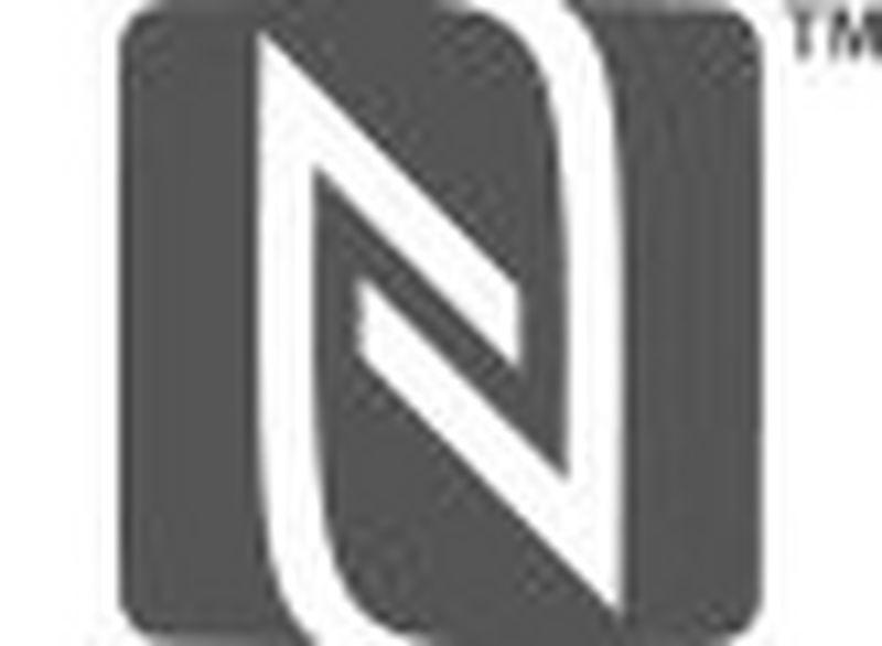 Pripojenie NFC zjednodušuje zdieľanie prostredníctvom inteligentného telefónu